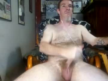 [06-07-20] zgergk41 record blowjob show from Chaturbate.com