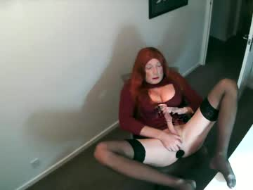 [16-10-21] denisesissy private show video from Chaturbate