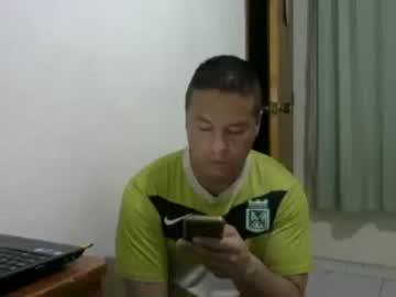 [31-10-19] clark_11 premium show video from Chaturbate