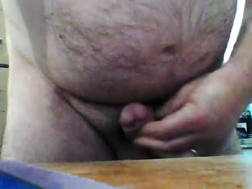 [26-05-20] cleanboy1001 webcam show from Chaturbate.com