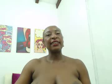[16-12-20] milfebony44 record video with toys from Chaturbate.com