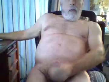 [21-03-19] sezz50 private sex show from Chaturbate