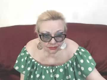 [13-09-19] honey_lady_ chaturbate xxx record