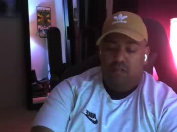 [25-05-21] travisthick85 private sex video from Chaturbate