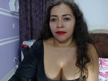 [23-07-19] xxnicepussy4you chaturbate public show