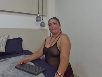 [19-06-21] natashasanderss record webcam show from Chaturbate