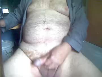 [02-08-19] rovingi record public webcam from Chaturbate.com