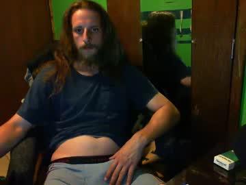 [27-05-20] apokpsy1 public show video from Chaturbate