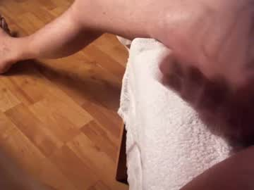 [26-11-20] 1meonesweet record cam video from Chaturbate.com