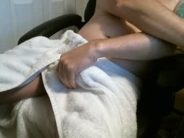 [23-01-20] hard_canadian_too record video with toys from Chaturbate