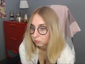 [24-11-20] giannadirty record private show from Chaturbate.com