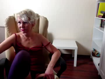 [01-10-20] honeyhelly record private show from Chaturbate