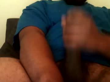 [02-08-21] wellhungbbc09 webcam record