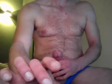 [18-02-21] nickstick81 record private sex show