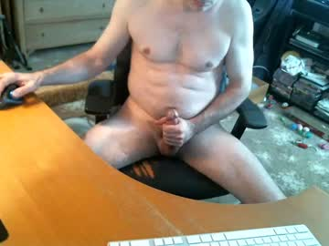 [26-05-20] cocksogood record public webcam video from Chaturbate