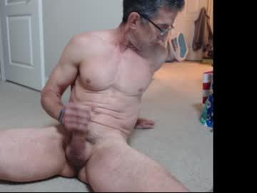 [19-01-21] paul_232 record private sex video from Chaturbate.com
