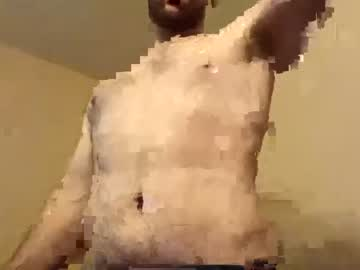 [25-01-21] trailman11 record webcam show from Chaturbate