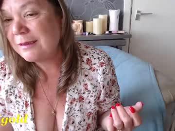 [06-04-20] amigold record private sex video from Chaturbate.com