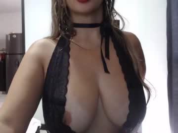 [08-09-21] mollybunny01 chaturbate private XXX video