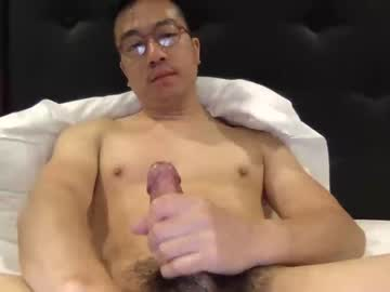 [01-07-19] asianpleasur3 record public webcam video from Chaturbate.com