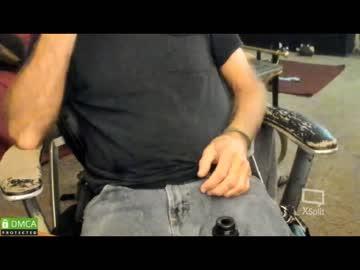 [09-10-19] rocknbluesguy record video from Chaturbate.com