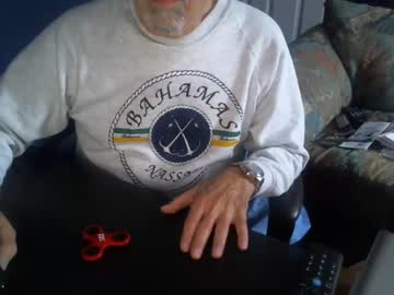 [13-11-19] thembones record blowjob video from Chaturbate.com