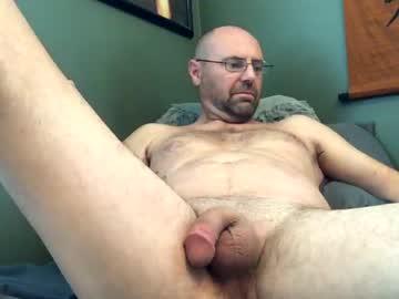 [10-08-20] daddymagic4u record public webcam