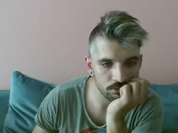 [10-08-20] batekkkkkk record private sex video from Chaturbate