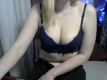 [23-04-19] sexxxysilvana chaturbate webcam