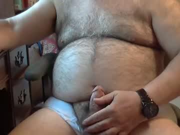 [14-07-20] quietnshy2 record private sex video from Chaturbate