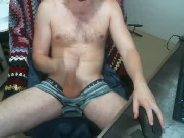 [23-01-20] mickara record video with toys from Chaturbate
