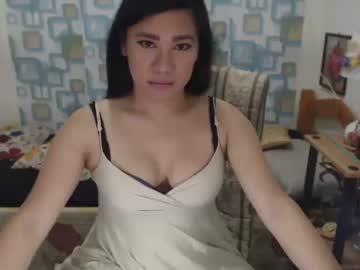 [27-08-19] marrymehonxx chaturbate dildo