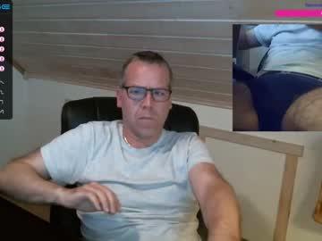 [19-06-21] sverige1980 record public webcam video from Chaturbate.com