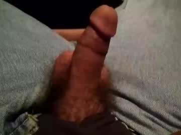jaysin982