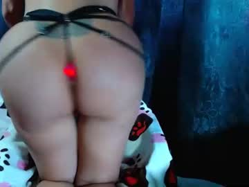 [16-10-21] beautiful_moon28 webcam show from Chaturbate.com