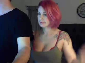[21-02-20] roxxievan record show with cum from Chaturbate