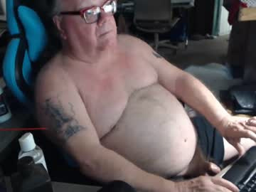 [19-07-19] fatfreddythecat record cam video from Chaturbate