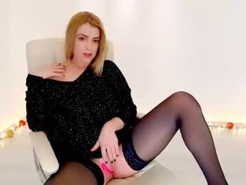 [22-01-21] holly_amy record cam show from Chaturbate.com