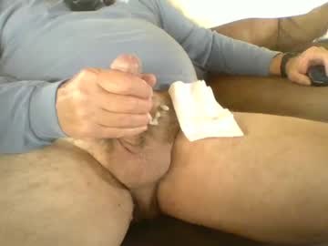 [31-05-20] sugardad4fun chaturbate public show