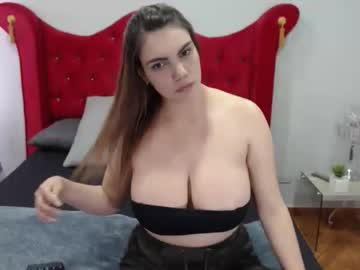 [15-07-19] emilyrossx record public show video from Chaturbate