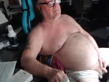 [02-05-20] fatfreddythecat record webcam video from Chaturbate.com