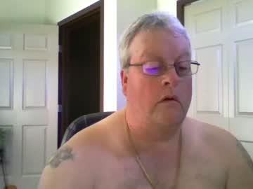 [31-05-21] murgol62 chaturbate webcam show