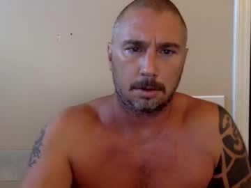 [16-10-21] jackhammerhead cam video