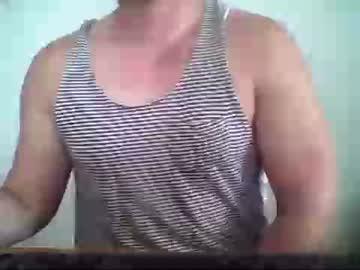 [18-02-20] str8aussiecok record premium show video