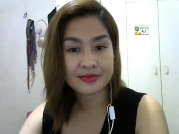 [14-02-20] immaculate02 blowjob show from Chaturbate.com
