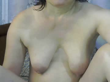 [27-10-20] luhia5 record video from Chaturbate