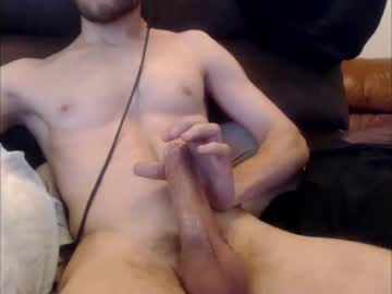 [26-01-20] geegee696969 show with cum from Chaturbate