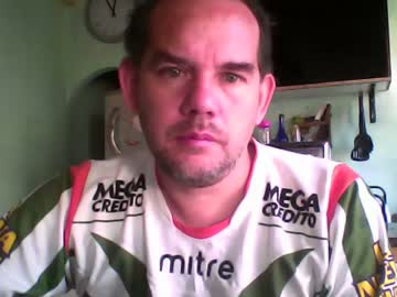 [27-02-20] juanma_arge record public show from Chaturbate