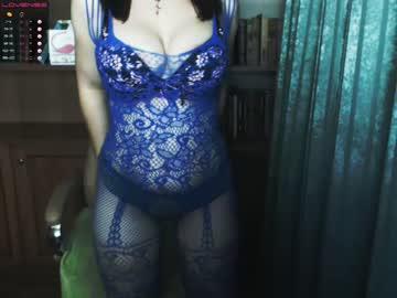 [09-07-20] marisa_dow chaturbate blowjob video
