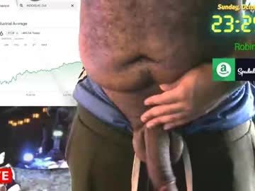 [04-10-21] spadedrone record blowjob show from Chaturbate